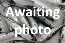 Awaiting photo1