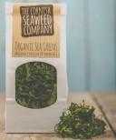 CSC-Organic-Sea-Greens-Retail1-500x600