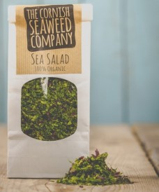 CSC-Organic-Sea-Salad-Retail1-500x600