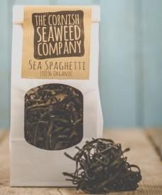 CSC-Organic-Sea-Spaghetti-Retail1-500x600