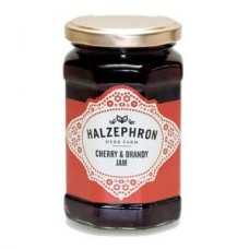Cherry_and_Brandy_Jam