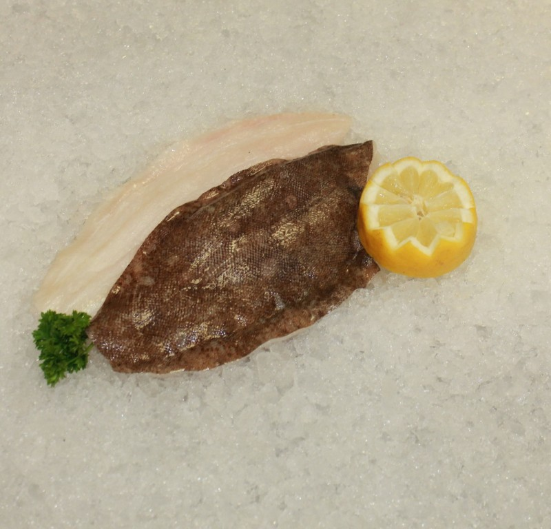 how to cook sole fish