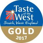 totw-2017-gold