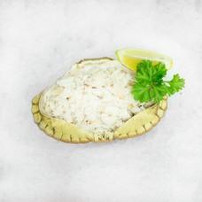 White crabmeat1