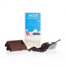 becky-milk_2