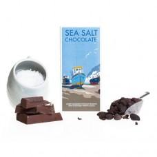 becky-sea-salt_2