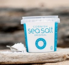 cornish-sea-salt-225g