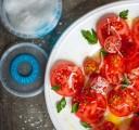 cornish-sea-salt-with-tomatoes