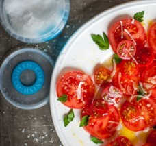 cornish-sea-salt-with-tomatoes