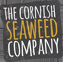 Cornish Seaweed
