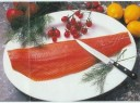 salmon-on-plate-pic-sml