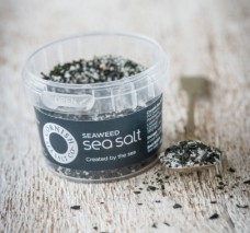 seaweed-sea-salt-pinch-pot