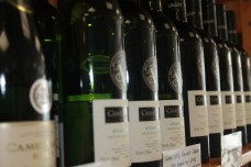 Cornish Wines & Liqueurs