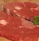 Lamb-Steaks