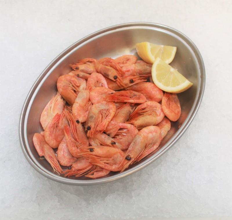 smoked-prawns