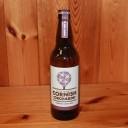cornish-orchards-vintage-500ml