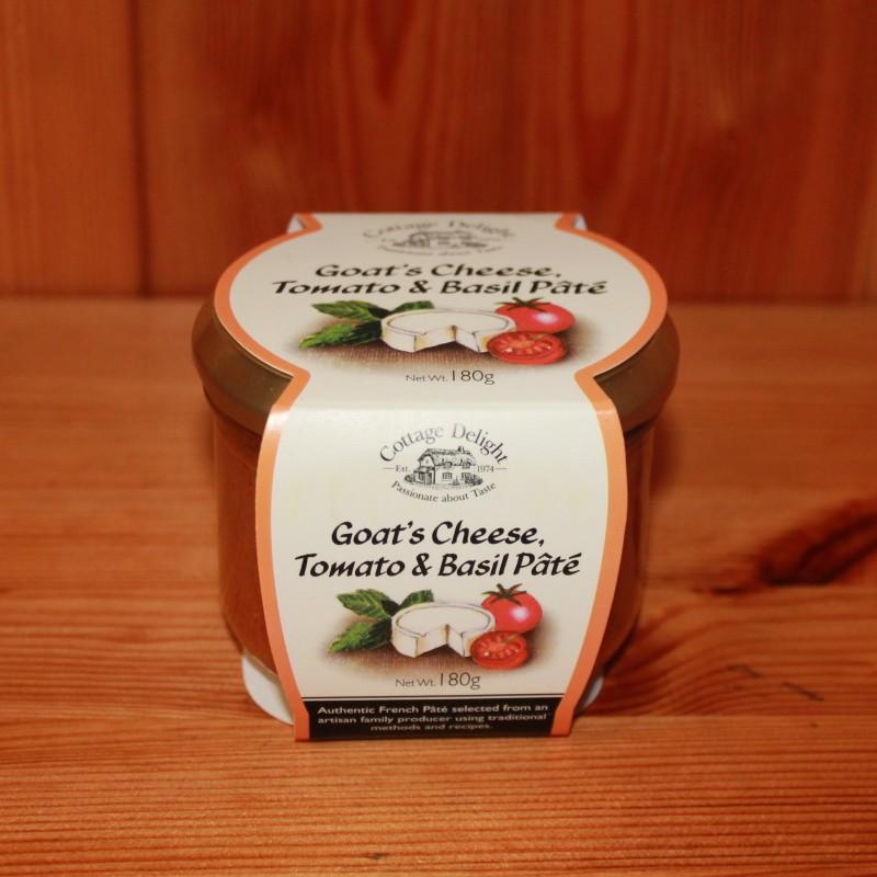 goats-cheese-tomato-basil