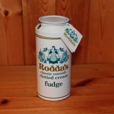roddas-fudge-in-tin
