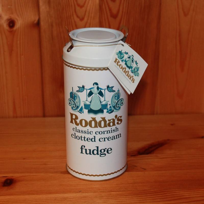 roddas-fudge-in-tin