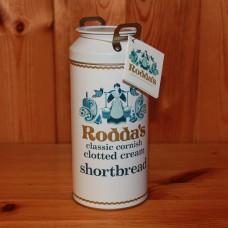 roddas-shortbread-in-tin