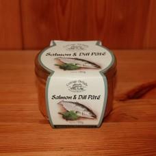 salmon-dill