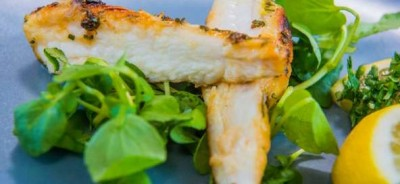 roast-monkfish-with-rosemary-olive-oil-and-lemon-marinade